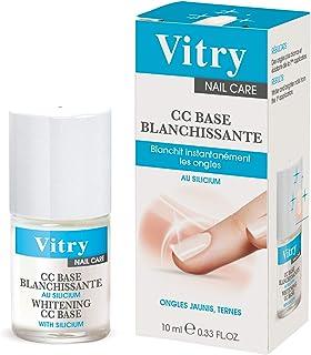 Vitry VBLAN Cc Whitening Base - 13 ml