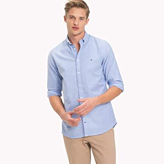 Tommy Hilfiger Camisa casual para Hombre