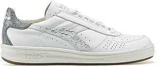 Diadora Heritage - Sneakers B.Elite Liquid II per Uomo e Donna
