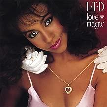 Best ltd love magic Reviews