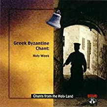 Best greek gospel songs Reviews