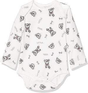 Koton Erkek Bebek Kısa Tulum