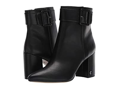Circus by Sam Edelman Hardee (Black 2) Women