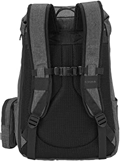 0362994c7db92 Nixon - Mens Landlock 20L Backpack