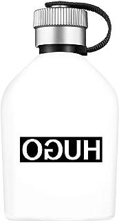 Hugo Boss Reversed EDT, 125 ml