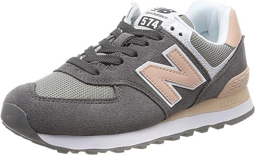 New Balance 574v2, Sneaker Donna : New Balance: Amazon.it: Moda