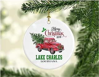 Best christmas trees lake charles Reviews