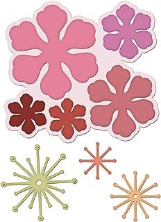 Heartfelt Creations Arianna Blooms 1