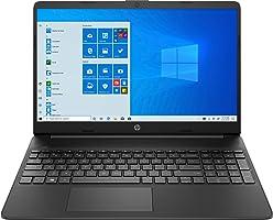 HP 15 11th Gen Intel Core i5 Processor 15.6-inch (39.6 cm) FHD Laptop (8GB/512GB SSD +32GB Intel Optane/Win 10/MS...