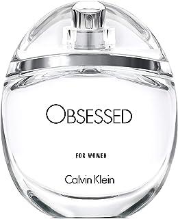 Calvin Klein CK Obsessed Eau De Parfum, 30 ml