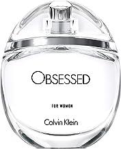 Calvin Klein Obsessed for Women Eau De Parfum, 1 Fl Oz