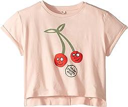 5b28e7099 Girls Stella McCartney Kids Clothing + FREE SHIPPING   Zappos.com