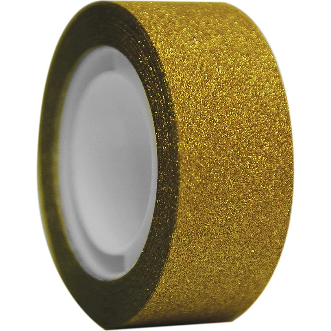 Lepage'S, Inc. 75x300-38043 Le Page'S Seal-It Glitter Tape .75