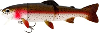 Westin Tommy The Trout 250mm Real Swimbait Low Floating