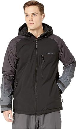 Dominant Jacket