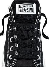 Converse Unisex Replacement Cord Shoe Laces Flat Style Shoelaces