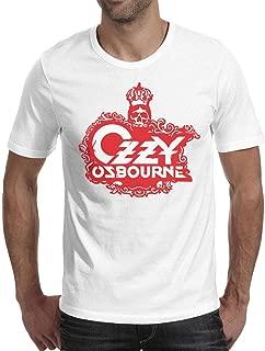 ozzy osbourne logo vector