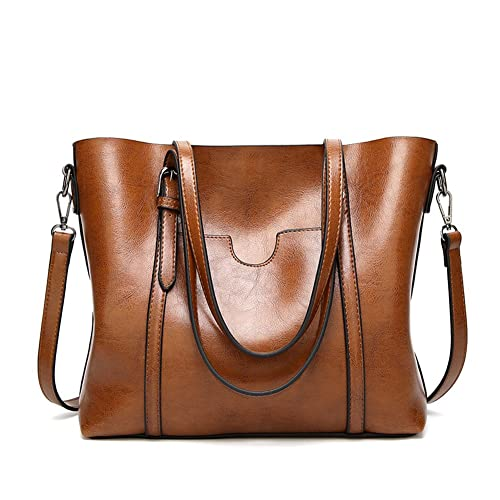 94523e9e7c Abshoo Women Purses and Handbags Tote Shoulder Bags