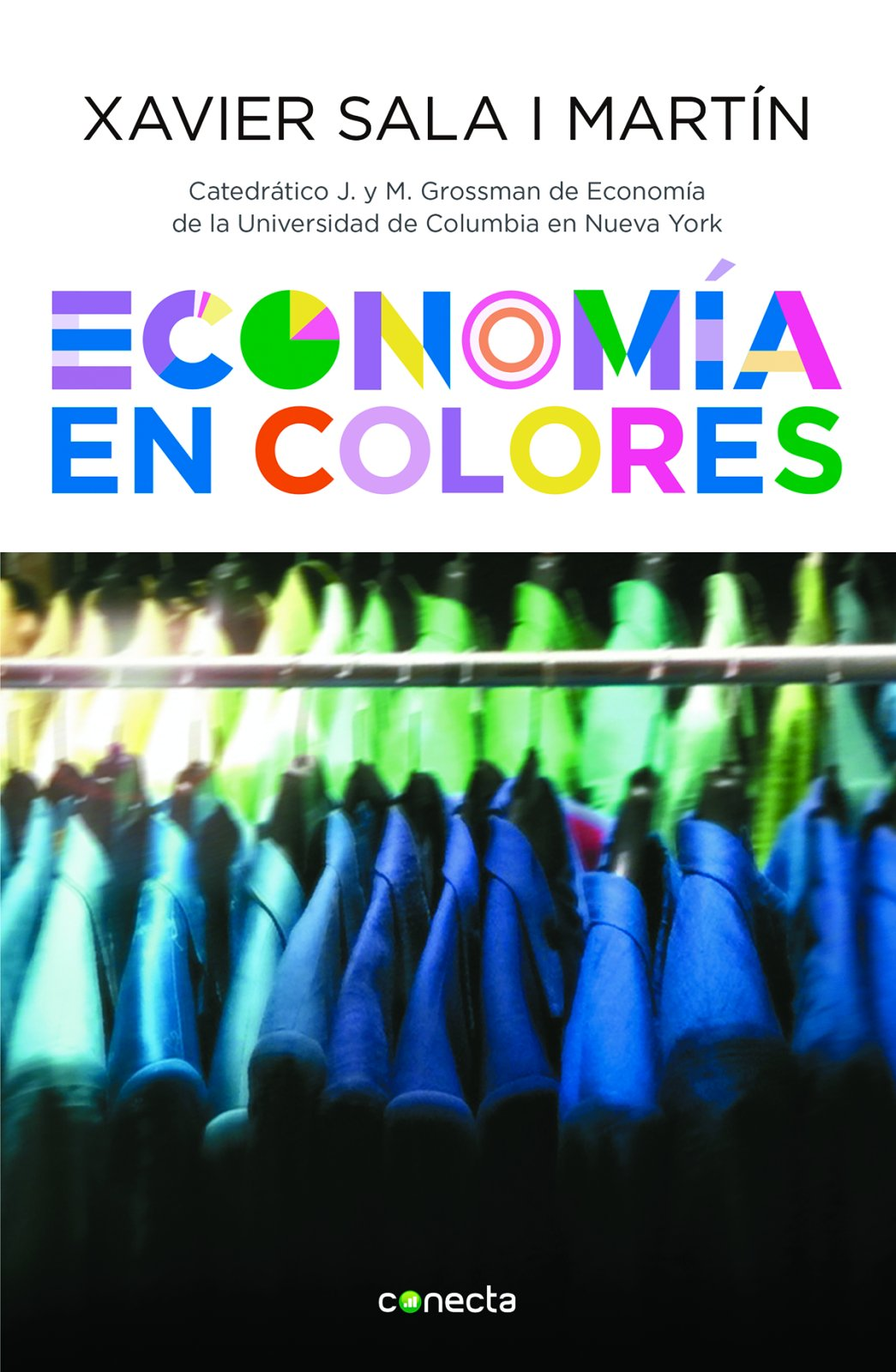 Download Economía En Colores/ Economy In Colors 