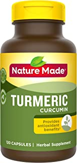 Best by nature supplements Reviews