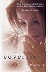 The Covering Kindle Edition