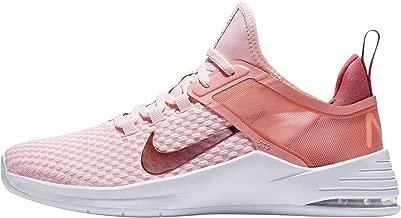 air max rosas mujer