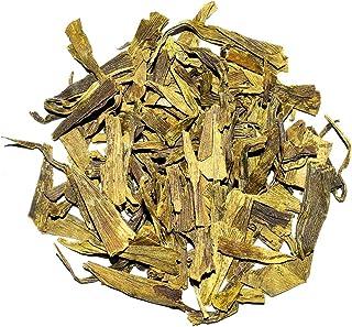 Ginkgo Tea - Herbal - Decaffeinated - Loose Tea - 2oz