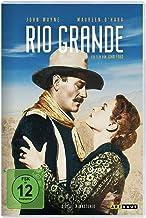 Rio Grande / Digital Remastered
