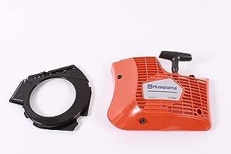 Husqvarna Genuine 574362004 Recoil Starter Fits K750 K760