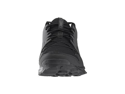 Utility Black Terrex Black Outdoor Tracerocker Adidas Black wOIXTxfn0q