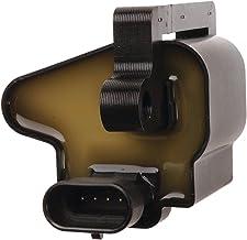 کویل احتراق تجهیزات اصلی ACDelco D581 GM