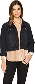Best black people jackets Reviews