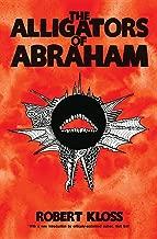 Best abraham hicks nervous Reviews