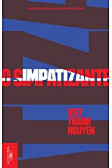 O simpatizante (Portuguese Edition) Kindle Edition