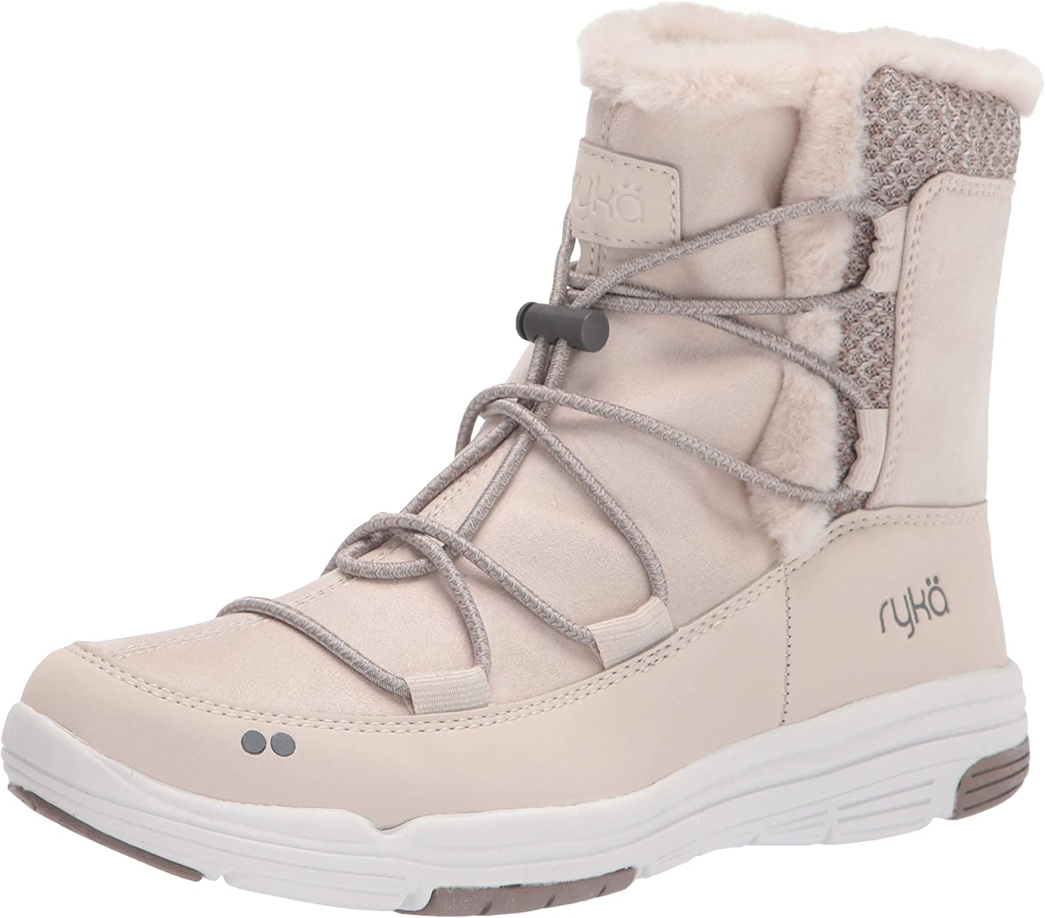 Ryka Women's Inventory cleanup selling sale Briella Max 57% OFF Ankle Boot
