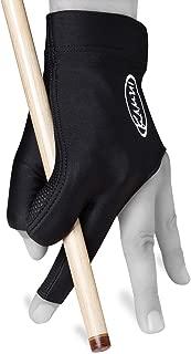 Best kamui pool glove Reviews