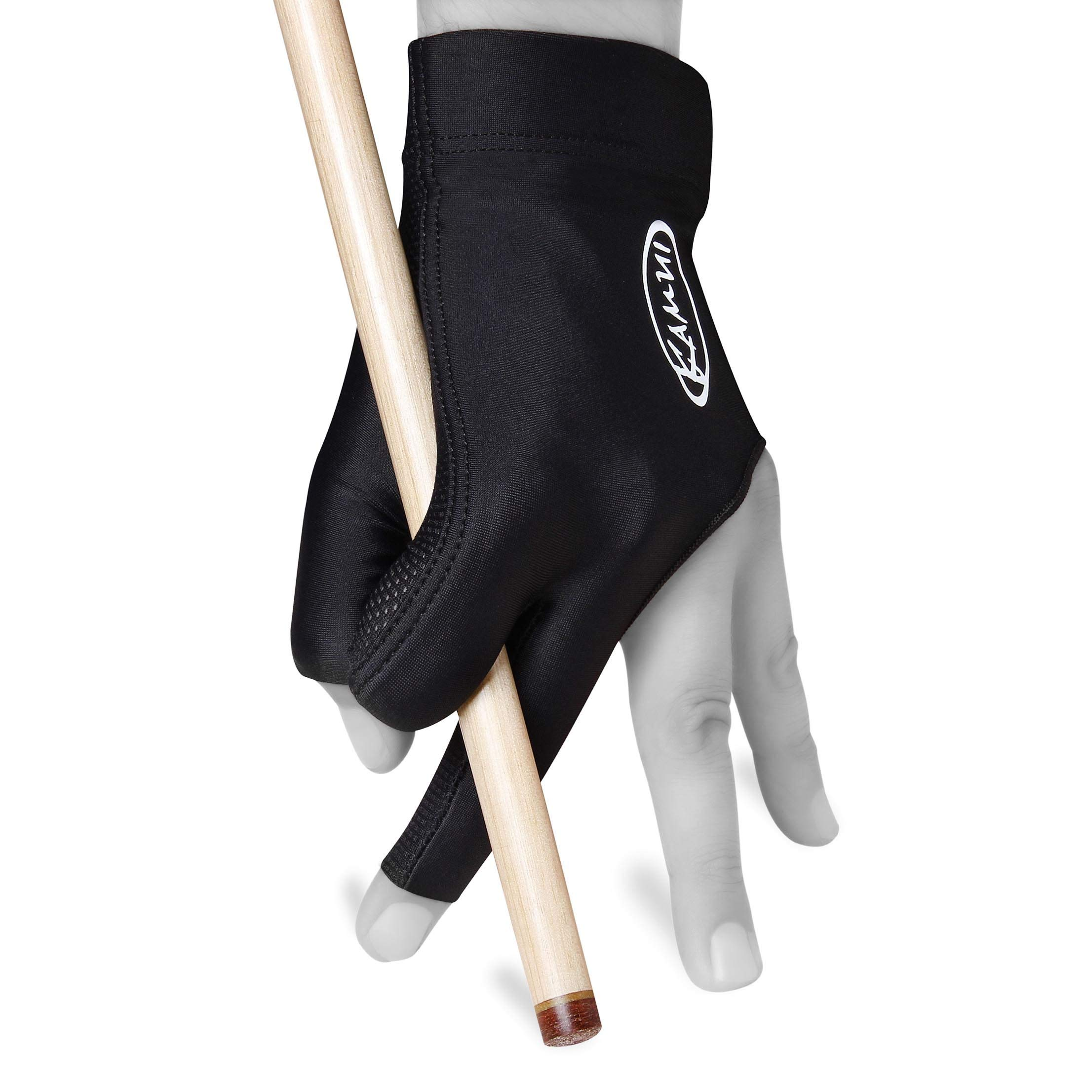 Kamui Billiard GLOVE QuickDry LEFT