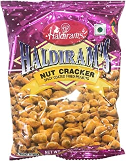 Haldirams Nut Cracker - 200 gm