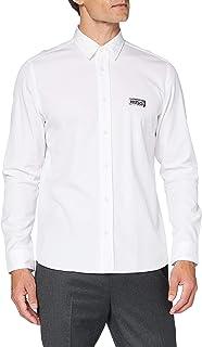 HUGO Camisa para Hombre