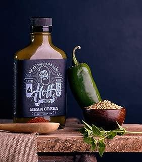 Best green jalapeno pepper sauce Reviews