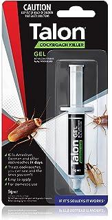 Talon Cockroach Killer Gel 5gm