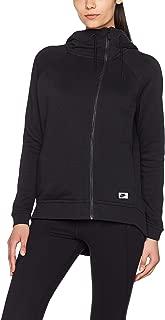 Best nike modern cape fleece asymmetrical hoodie Reviews