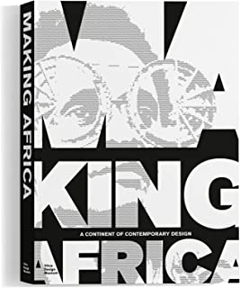 Making Africa: A Continent of Contemporary Art
