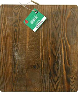 Best lara's crafts pallet plank Reviews