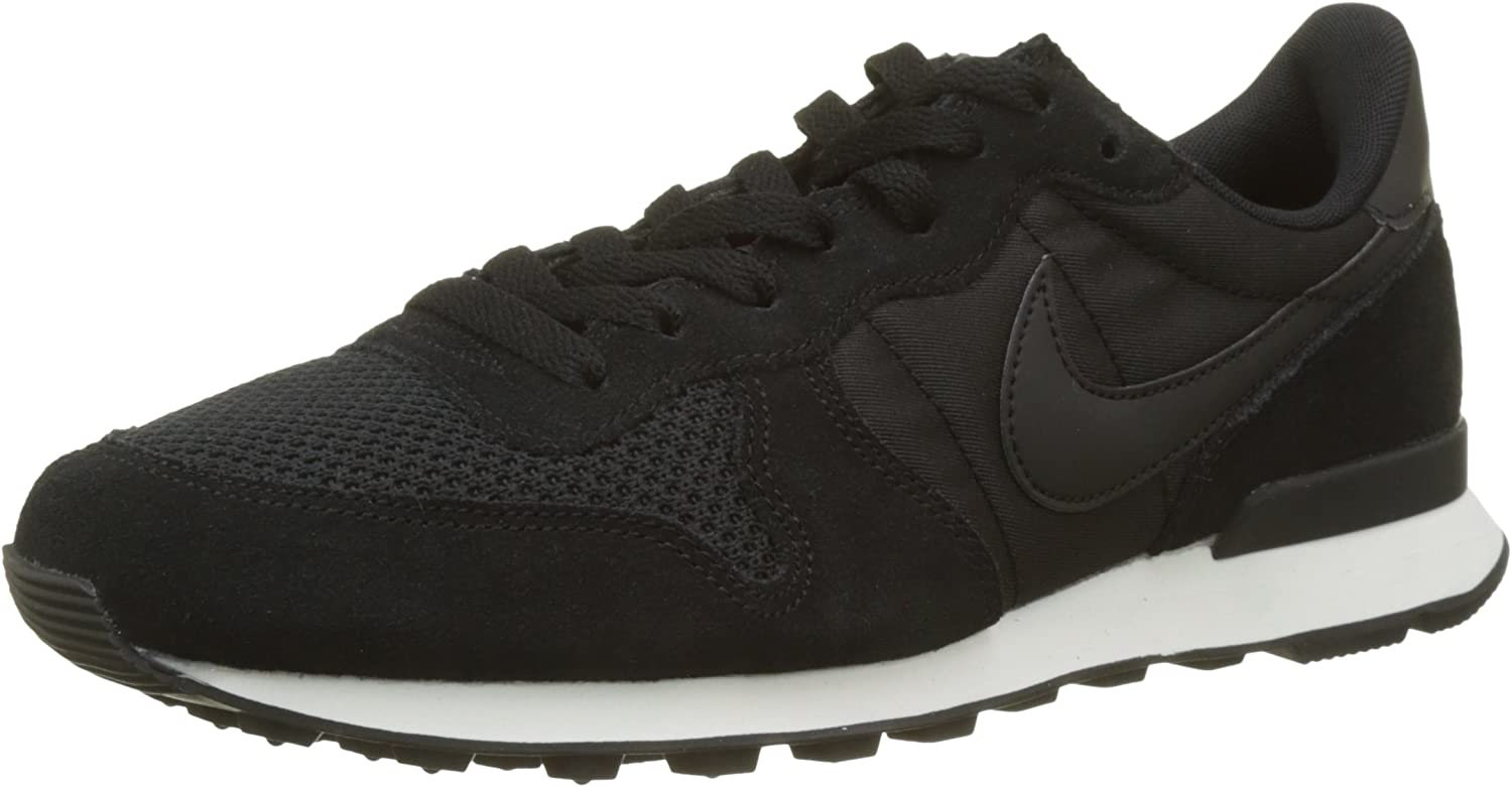 Nike Men's Internationalist Se Competition Running shoes