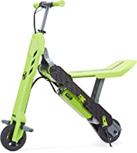Best the vaga scooter Reviews