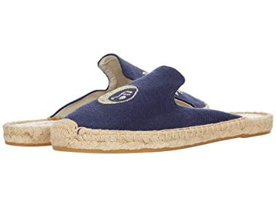 Soludos Day and Night Espadrille Mule