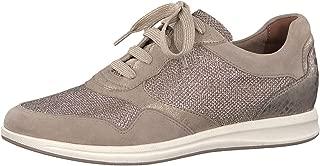 Suchergebnis auf für: tamaris sneaker