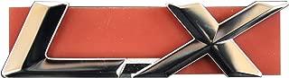 Best 2002 honda accord trunk emblem Reviews