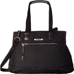 Hedgren Glitz Handbag